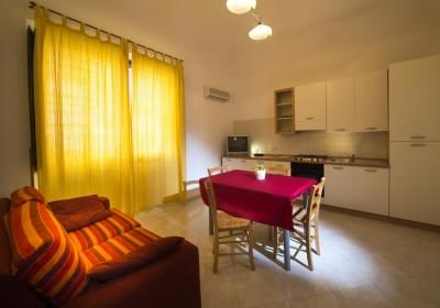 Bed And Breakfast Affittacamere Casatrapani